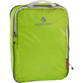 Eagle Creek Pack-It Specter Compression Cube M, strobe green